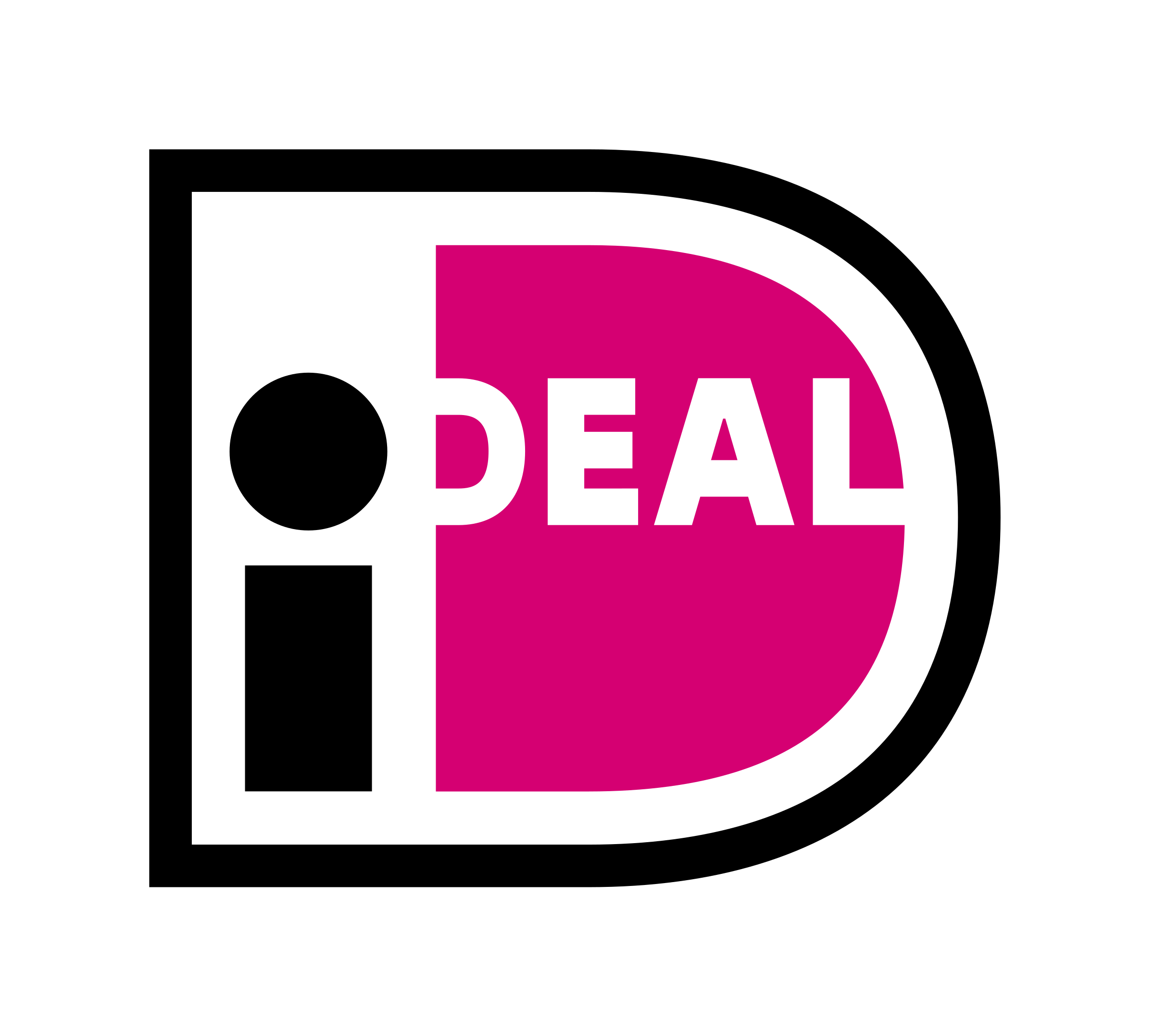 ideal-logo-png-transparent | Krekt wat reclame